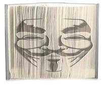 Anonymous pattern