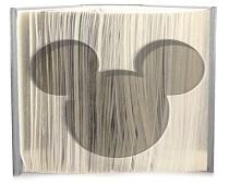Mickey pattern