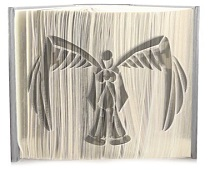 Angel 2 pattern