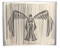 Angel 2 pattern