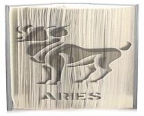 Aries pattern