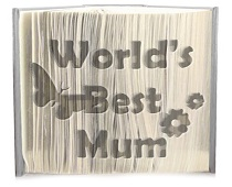 best mum 2 pattern