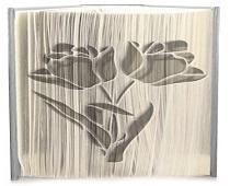 Flower 2 pattern