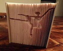 ballet 2 pattern