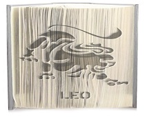 Leo pattern