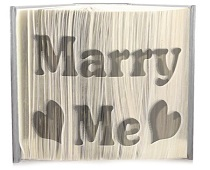marry me 2 pattern