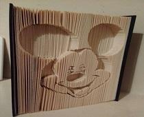 Micky 7 pattern