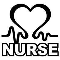 nurse pattern