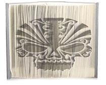 skull 645 pattern