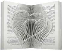 2 Heart image