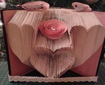 3 Hearts 4 image