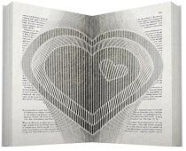 3 heart image