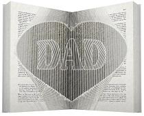 Dad heart 2 image