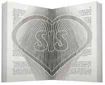 sis heart image