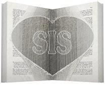 sis heart 4 image