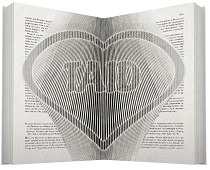 taid heart image