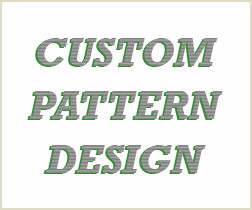 custom pattern design image