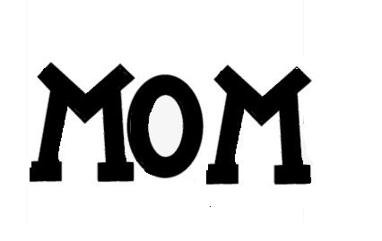 MMF pattern MOM