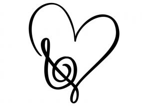 Music Love image